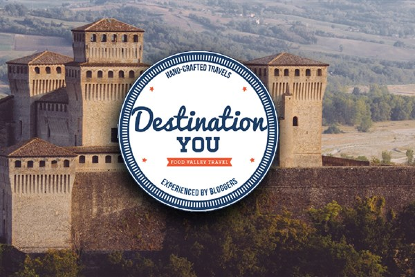 destinationyou