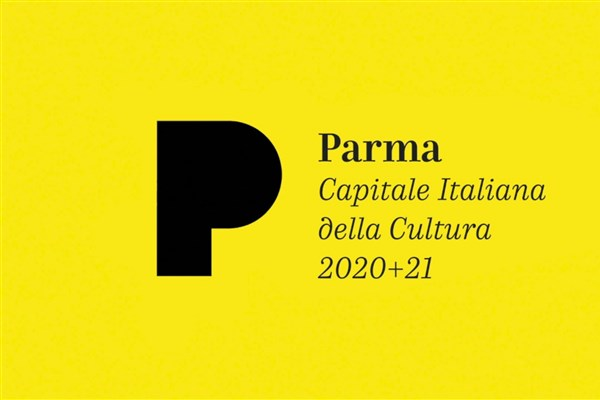 Parma Capital of Culture Private Tour