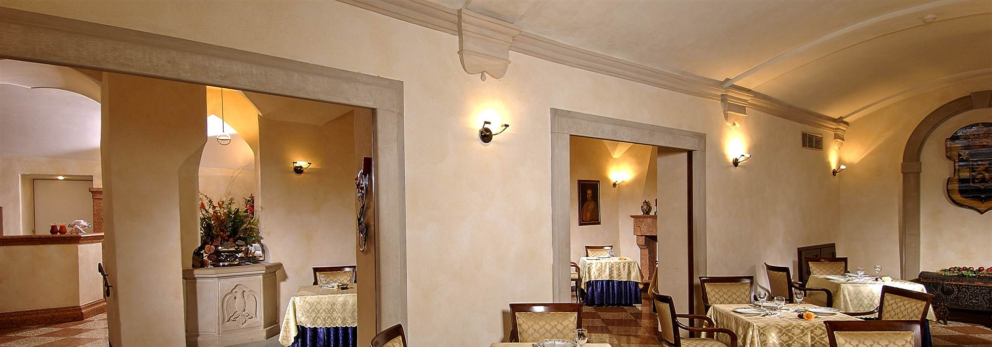 Vacanze bologna art hotel commercianti food valley travel for Hotel charme bologna