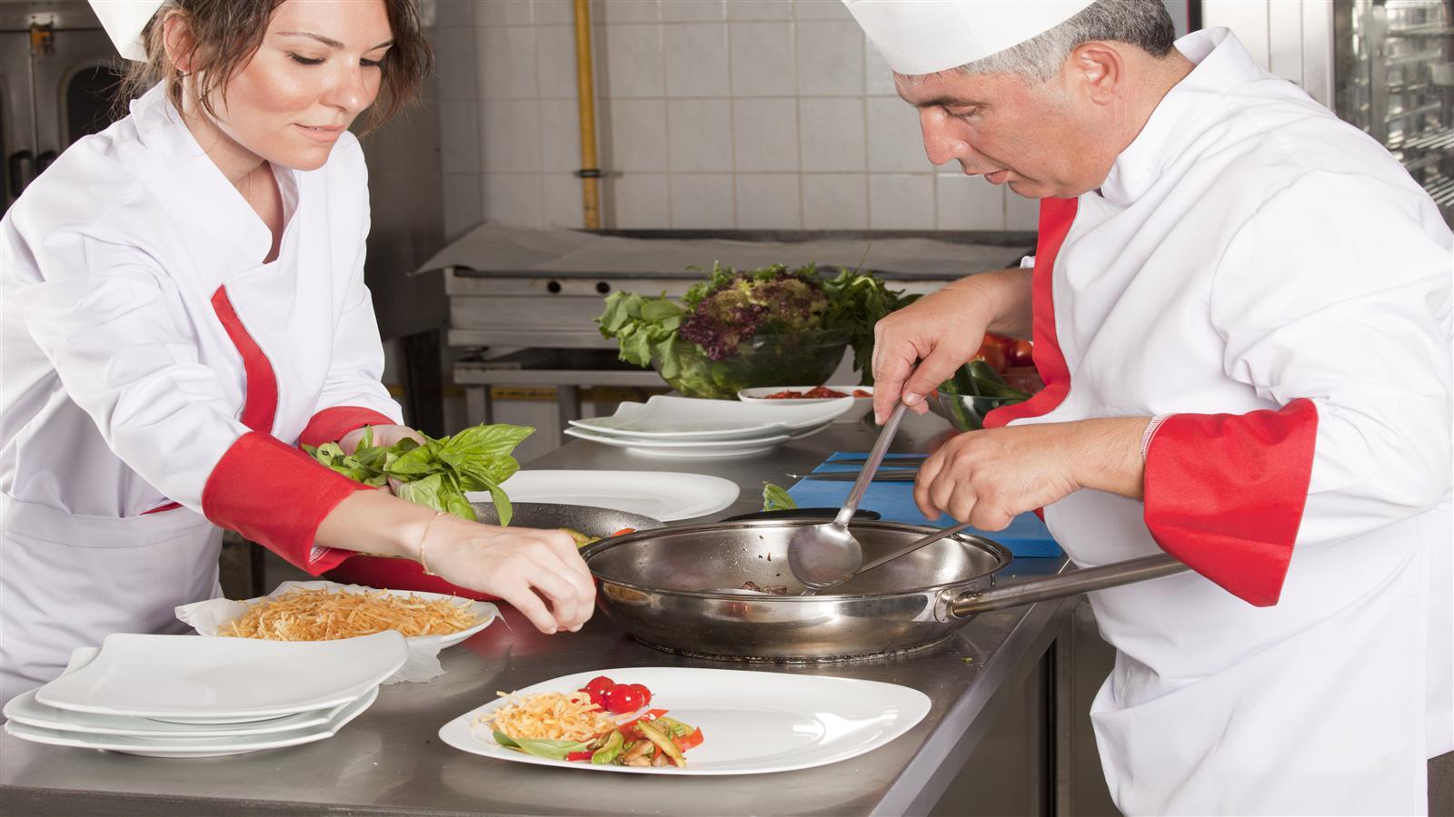 Percorsi e corsi di cucina bologna food valley travel - Corsi di cucina gratuiti bologna ...