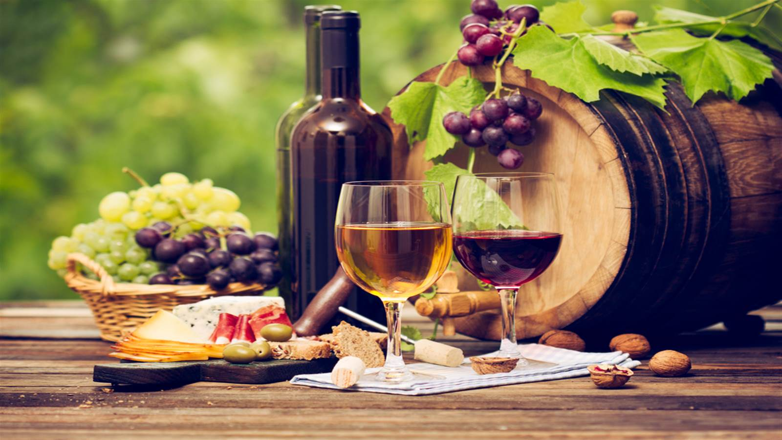 Wine Tour Italy, Bologna   Food Valley Travel