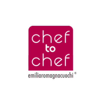 Chef To Chef
